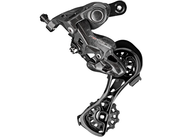 Campagnolo Record Achterderailleur 12-speed